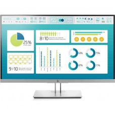 Monitor HP EliteDisplay E273