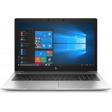 Prenosnik HP EliteBook 850 G6 / i5 / RAM 8 GB / 15,6″ / FHD