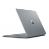 Prenosnik Microsoft Surface Laptop / i5 / RAM 8 GB / SSD Disk / 13,3)