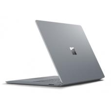"Prenosnik Microsoft Surface Laptop / i5 / RAM 8 GB / SSD Disk / 13,3"""
