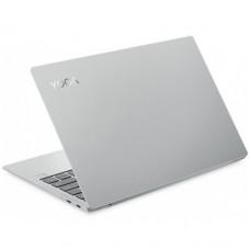 Prenosnik Lenovo Yoga S730-13IWL / i5 / RAM 8 GB / SSD Disk / 13,3″ / FHD