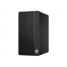 HP 285 G3 - micro tower - Ryzen 3 2200G 3.5 GHz