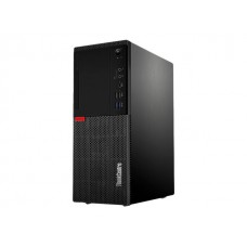 Lenovo ThinkCentre M720t