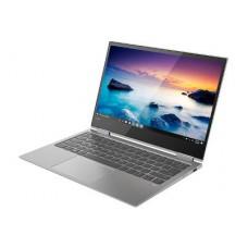 Lenovo Yoga S730-13IWL