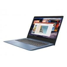 Lenovo IdeaPad 1-14IGL05