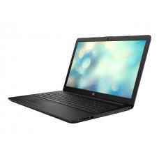 HP 15-da2180nia