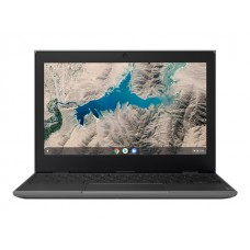 Lenovo 100e Chromebook (2nd Gen) AST