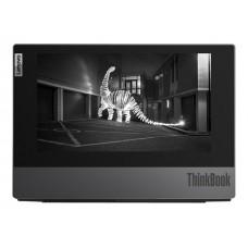 Lenovo ThinkBook Plus IML