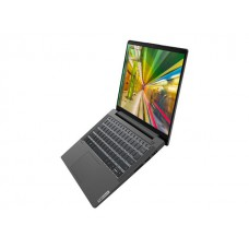 Lenovo IdeaPad 5 14ARE05
