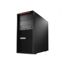 Lenovo ThinkStation P520c - tower - Xeon W-2223 3.6 GHz