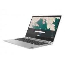 Lenovo Chromebook C340-15