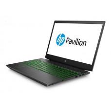HP Pavilion Gaming 15-cx0032nt