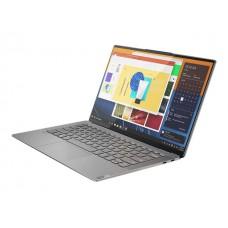 Lenovo IdeaPad Yoga S940-14IIL