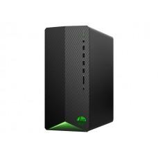 HP Pavilion Gaming TG01-0090nf - Mini-ITX - Ryzen 5 3400G 3.7 GHz