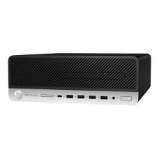 HP ProDesk 600 G5 - SFF - Core i5 9500 3 GHz