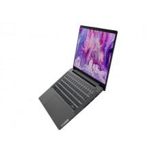 Lenovo IdeaPad 5 14IIL05