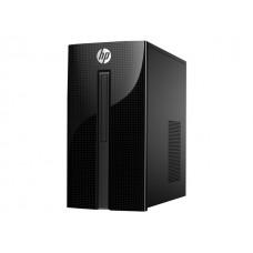 HP 460-p214nf - MT - Core i3 7100T 3.4 GHz