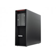 Lenovo ThinkStation P520 - tower - Xeon W-2245 3.9 GHz
