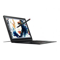 Lenovo ThinkPad X1 Tablet G2