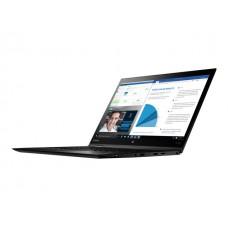 Lenovo ThinkPad X1 Yoga G1