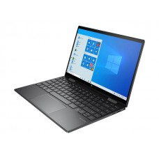 HP ENVY x360 13-ay0007ne