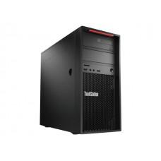Lenovo ThinkStation P520c - tower - Xeon W-2223 3.6 GHz
