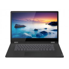 Lenovo IdeaPad C340-15IML