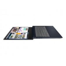 Lenovo IdeaPad S340-14IWL