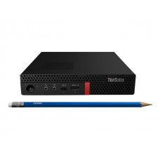 Lenovo ThinkStation P330 Tiny