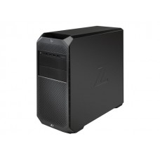 HP Workstation Z4 G4 - MT - Xeon W-2123 3.6 GHz