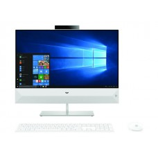 HP Pavilion 24-xa1003nc - all-in-one - Ryzen 7 3750H 2.3 GHz
