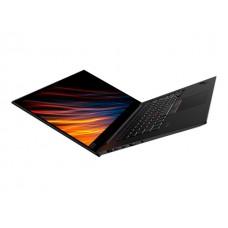 Lenovo ThinkPad P1 (3rd Gen)