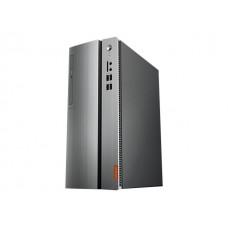 Lenovo IdeaCentre 510-15ABR - tower - A10 9700 3.5 GHz