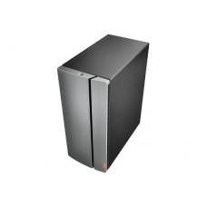 Lenovo IdeaCentre 720-18ASU - tower - Ryzen 5 1400 3.2 GHz