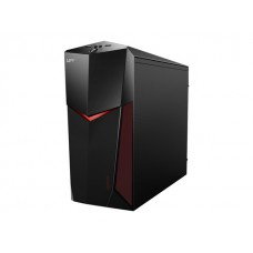 Lenovo Legion Y520T-25ICZ - tower - Core i5 8400 2.8 GHz
