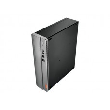 Lenovo IdeaCentre 510S-08IKL - SFF - Core i5 7400 3 GHz