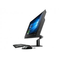 Lenovo ThinkCentre M810z - all-in-one - Core i3 7100 3.9 GHz
