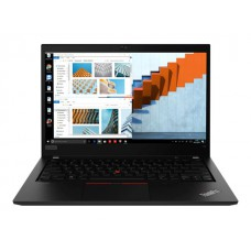 Lenovo ThinkPad T14 G1