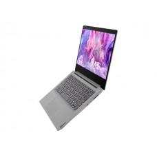 Lenovo IdeaPad 3 14ARE05