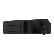 HP Workstation Z2 G4 - SFF - Core i5 9500 3 GHz