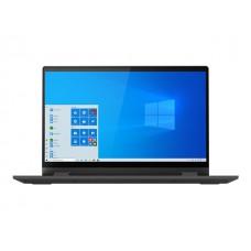 Lenovo IdeaPad 5 Flex 14IIL05