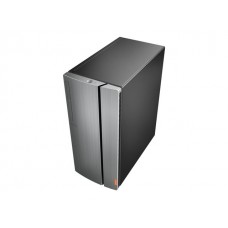 Lenovo IdeaCentre 720-18APR - tower - Ryzen 5 2400G 3.6 GHz