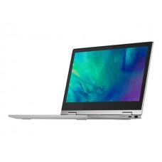 Lenovo IdeaPad Flex 3 11IGL05