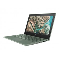 HP Chromebook 11 G8