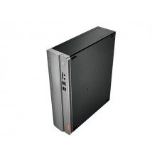 Lenovo IdeaCentre 510S-07ICK - SFF - Core i3 9100 3.6 GHz