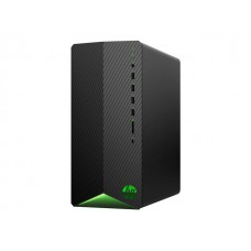 HP Pavilion Gaming TG01-0094nf - MT - Core i5 9400F 2.9 GHz