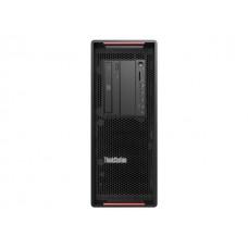 Lenovo ThinkStation P710 - tower - Xeon E5-2620V4 2.1 GHz