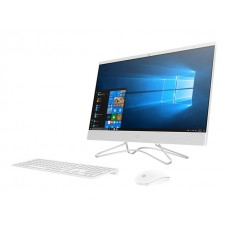 HP 24-f0078ns - all-in-one - Core i5 9400T 1.8 GHz