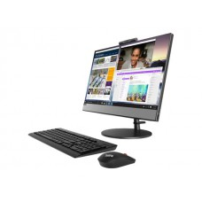 Lenovo V530-22ICB - all-in-one - Core i5 8400T 1.7 GHz