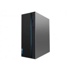 Lenovo IdeaCentre T540-15ICB / i5 / GTX1650 4GB